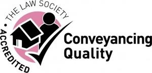 Conveyancing Quality Scheme (CQS)