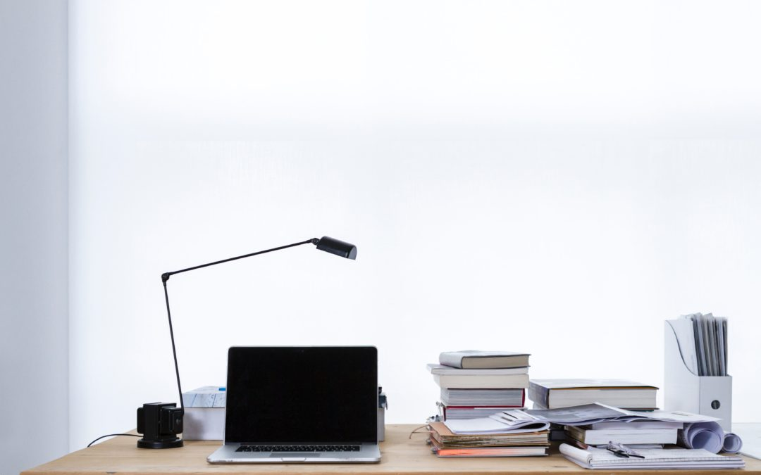 10 things to know about flexible working